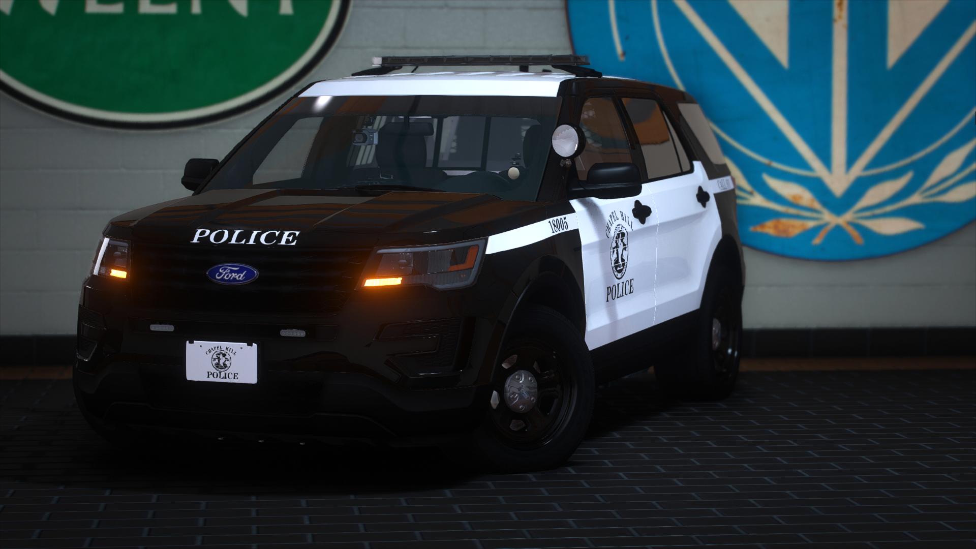 Grand_Theft_Auto_V_Screenshot_2021.08.02_-_04.15.57.52.png