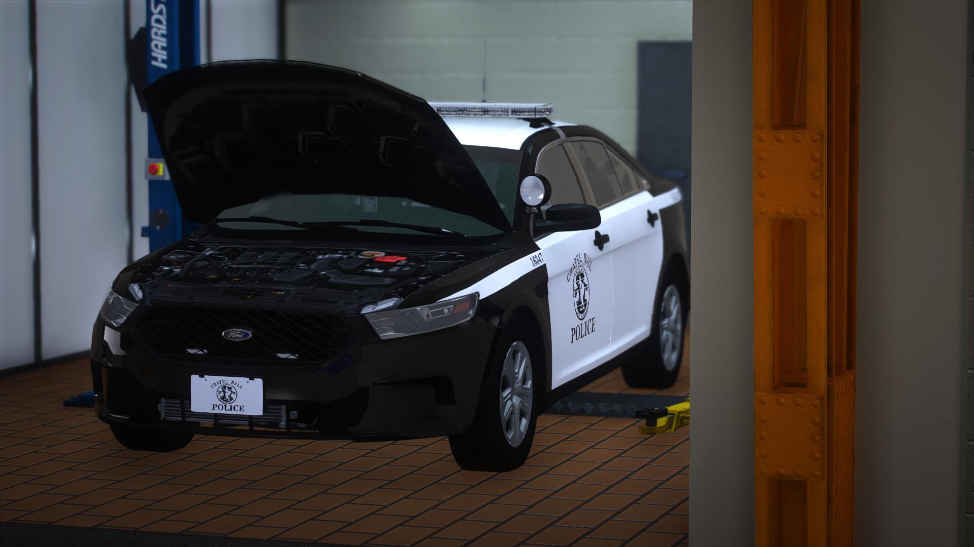 Grand_Theft_Auto_V_Screenshot_2021.08.02_-_04.17.08.35.png