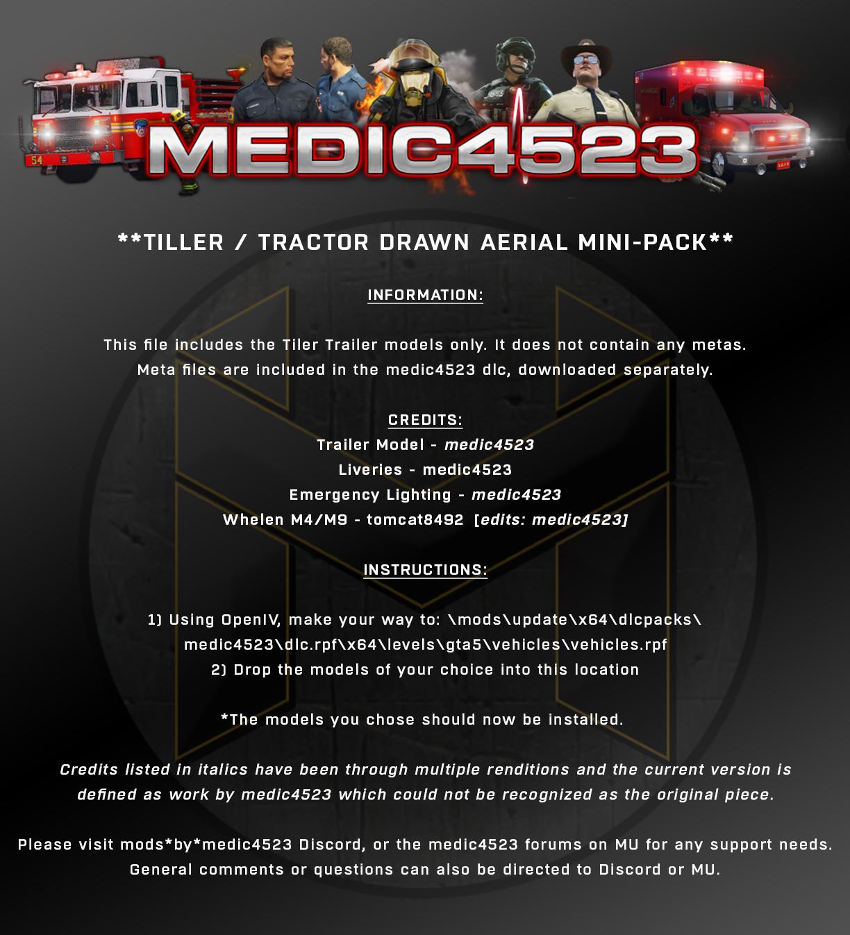 instructions_tillertrl.png