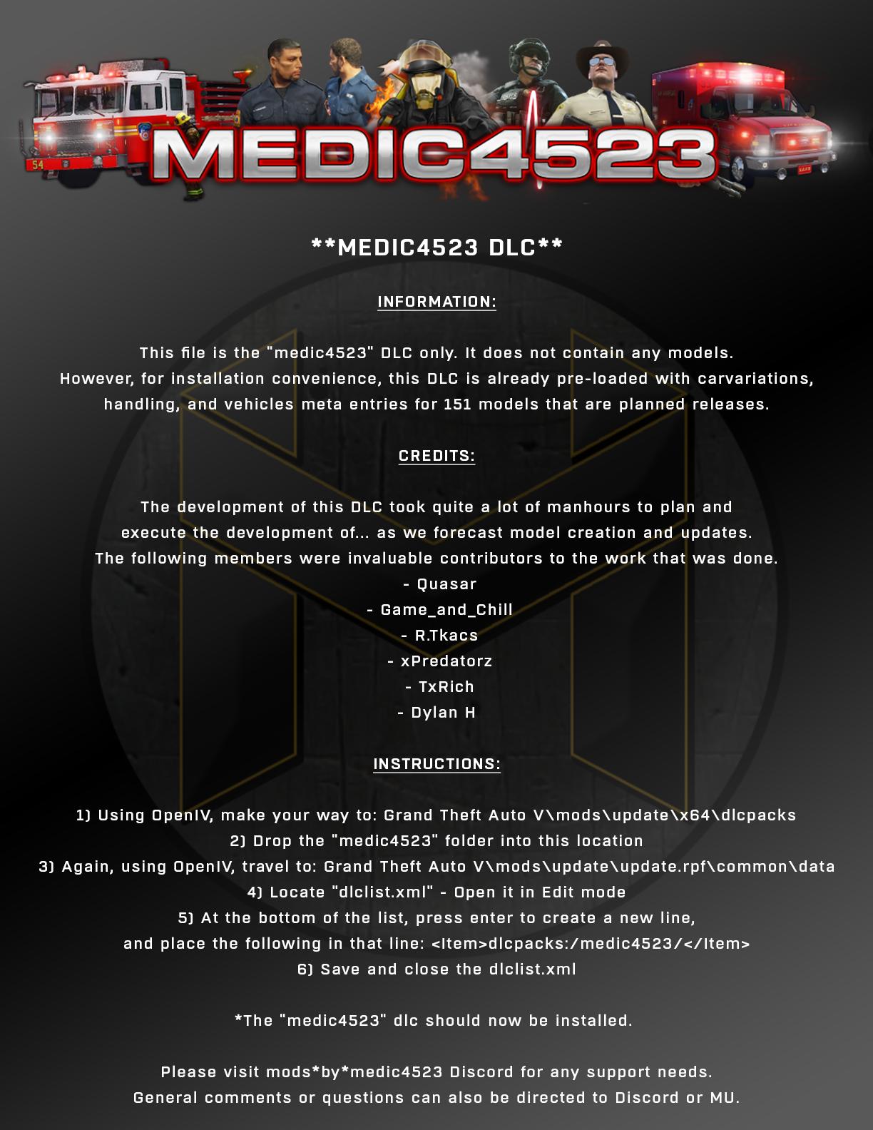 M4523DLC instruct.png