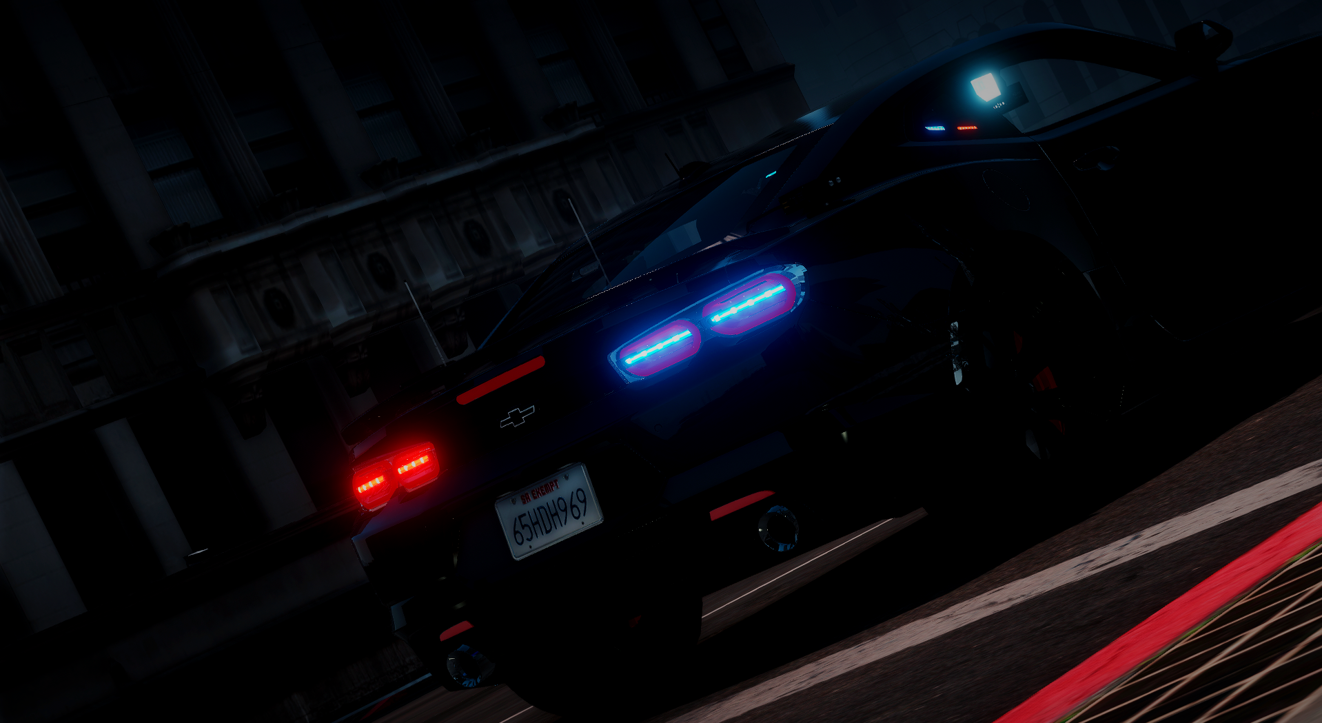 Pol20Camaro-UnMarked-Preview2.png