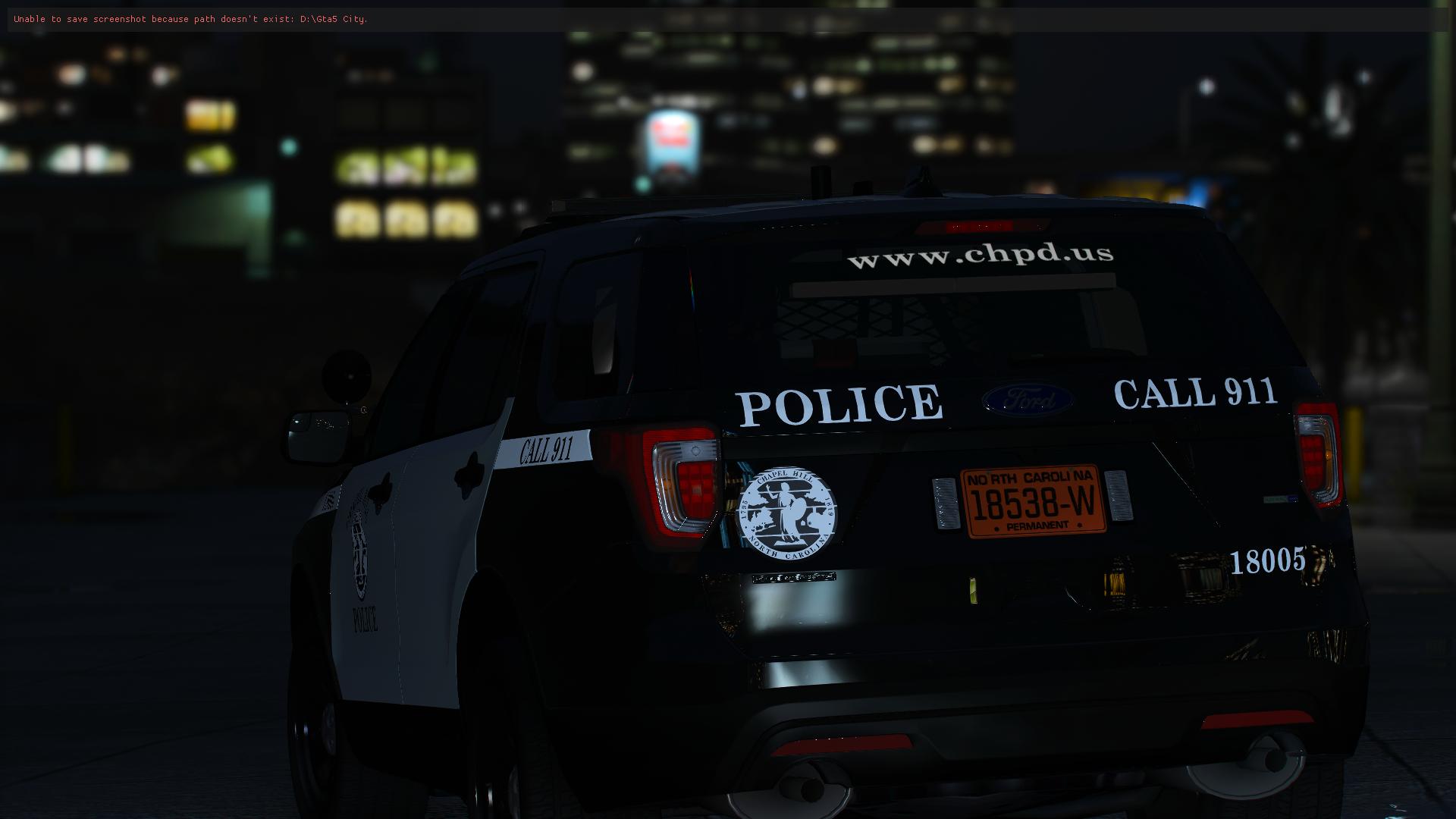Screenshot_899.png